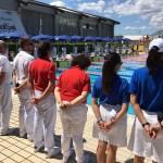 Italiani Master, si chiude con le staffette veloci e la premiazione delle società Campioni 2017
