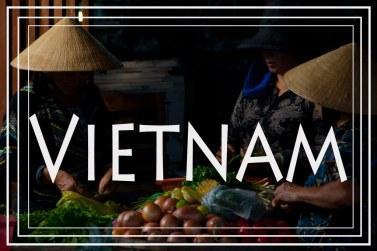 Lust-4-life vietnam travel blog reiseblog titelbild