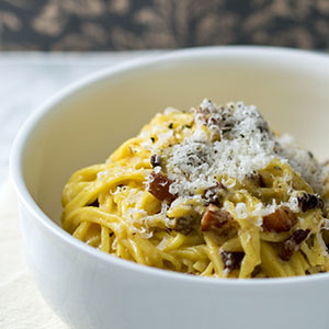 photo instant-pot-carbonara.jpg