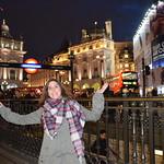 03 Viajefilos en Londres 002