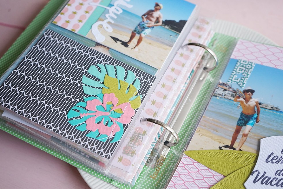 mini story book summer vibes kesiart  Marienicolasalliot-20