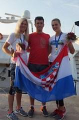 Docek sestara Jurkovic, Vela Luka, 22052017 (102)