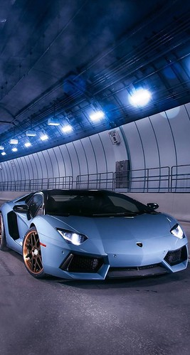 Smartphone wallpaper - HD cool car download wallpapers for iphone 6