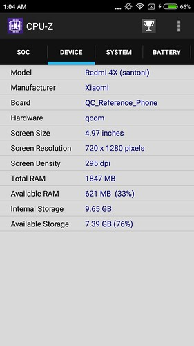 Screenshot_2017-05-09-01-04-30-746_com.cpuid.cpu_z