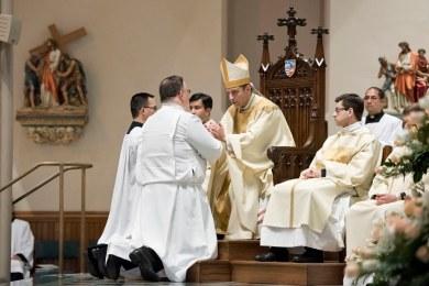 Diaconate_0126 (1280x853)