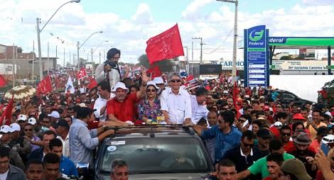 Foto: José Eduardo Bernardes