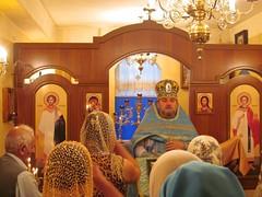 2013 07 21 Храмовый праздник 00005