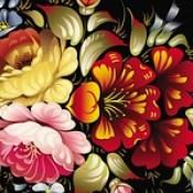 flowers wallpaper - 3d abstract windows 10 background wallpaper.