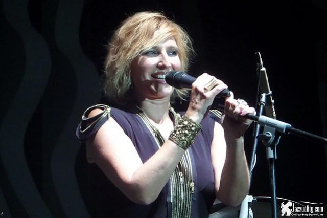 Cristina-Morrison-Interview-Jazzuality (7)