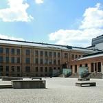 KPM - Die Königliche Porzellan-Manufaktur Berlin (3)