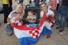 Docek sestara Jurkovic, Vela Luka, 22052017 (119)