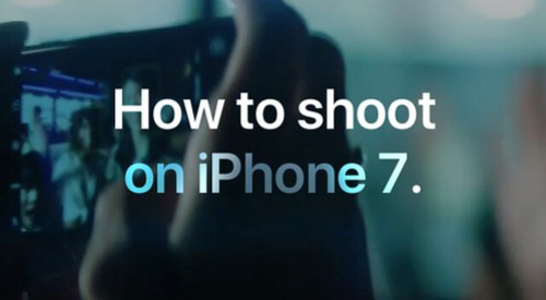 shoot-on-iphone-7