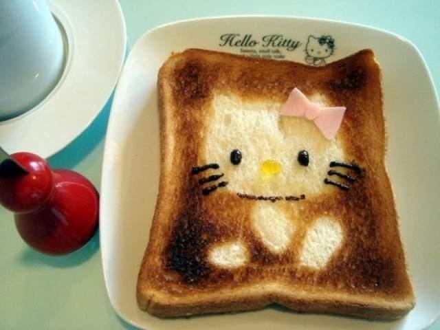 toast-art-1_zpsc22552b2