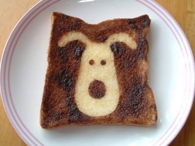 toast-art-4_zps2af49a79