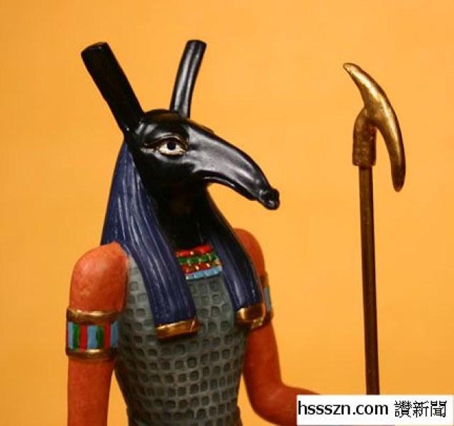 egyptian-sign-seth1_结果