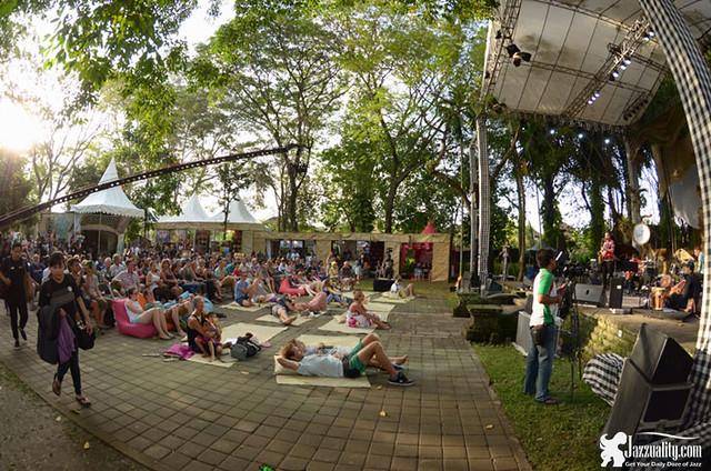 Ubud-Village-Jazz-Festival-2016-1
