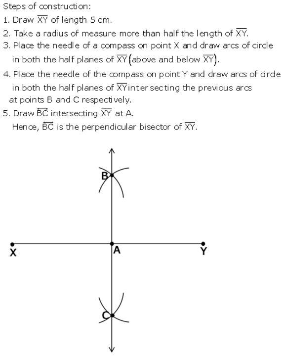 gseb-solutions-for-class-8-mathematics-constructions-1