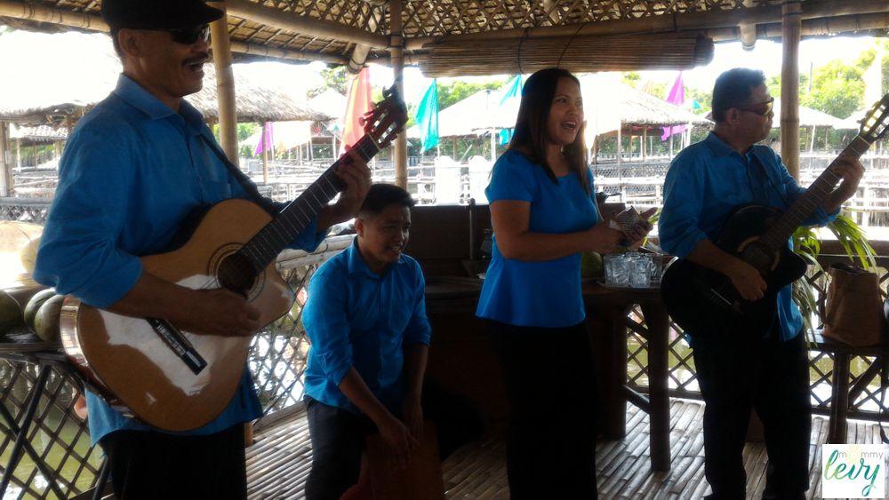 Taste of Cavite Island Cove 9_zpse86kvsmw