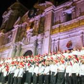 Lima Vive Navidad  3