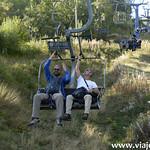 6 Viajefilos en el lago Baikal 085