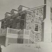 Bawden Farmhouse