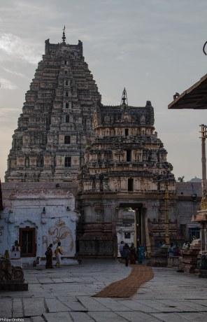 lust-4-life travel blog hampi india-5