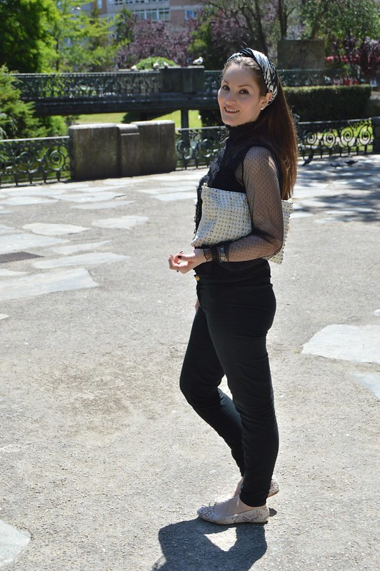 Blanck&White-look (3)