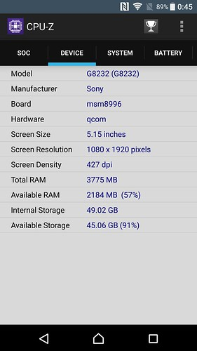 Screenshot_20170604-004502