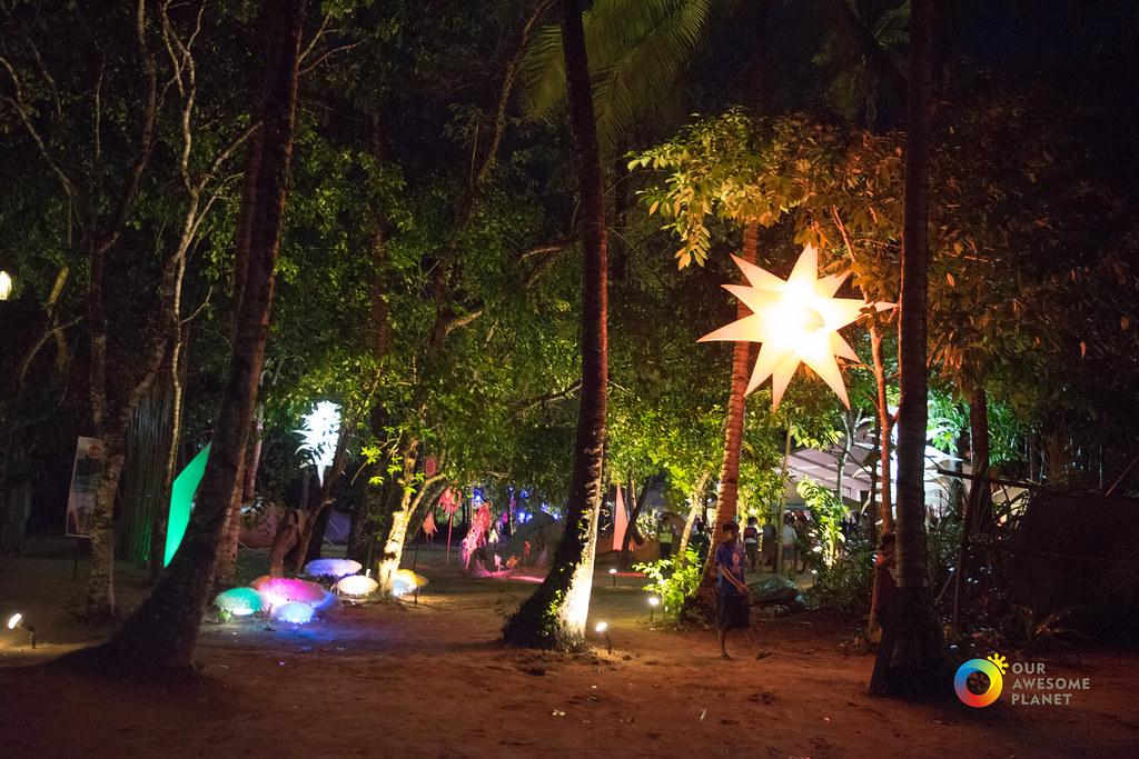 Lio Beach Festival Day 2-12.jpg