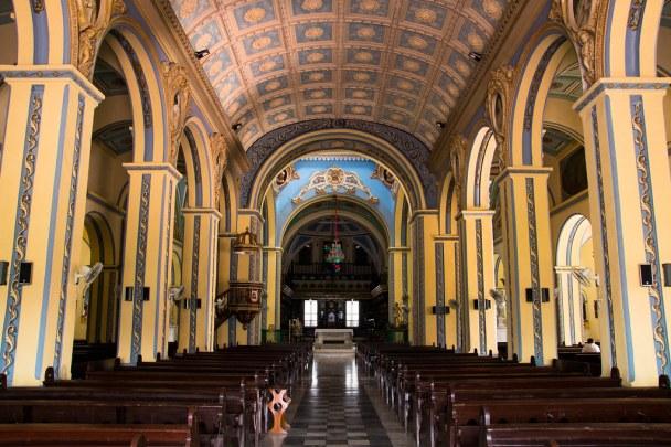 Lust-4-life reiseblog travel blog kuba cuba santiago