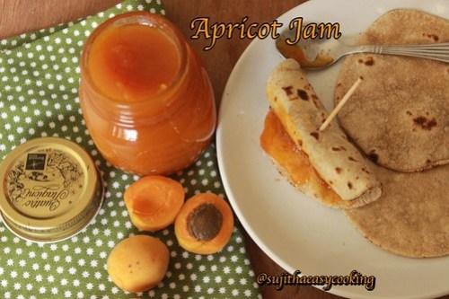 Apricot Jam2