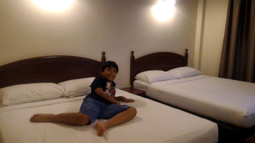 Hotel 81 classic_zpstokcuslt