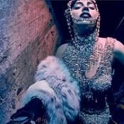 Lady Gaga Gail Be