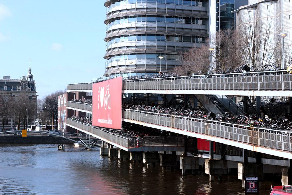 pyöräily_hollannissa2
