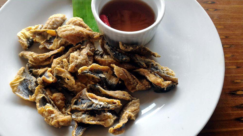 Taste of Cavite Island Cove 11_zps6rin3jli