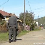 6 Viajefilos en el lago Baikal 057