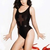 0411165936676_089_011_hot100_2013_katy_perry_article1_Starbeat.ru