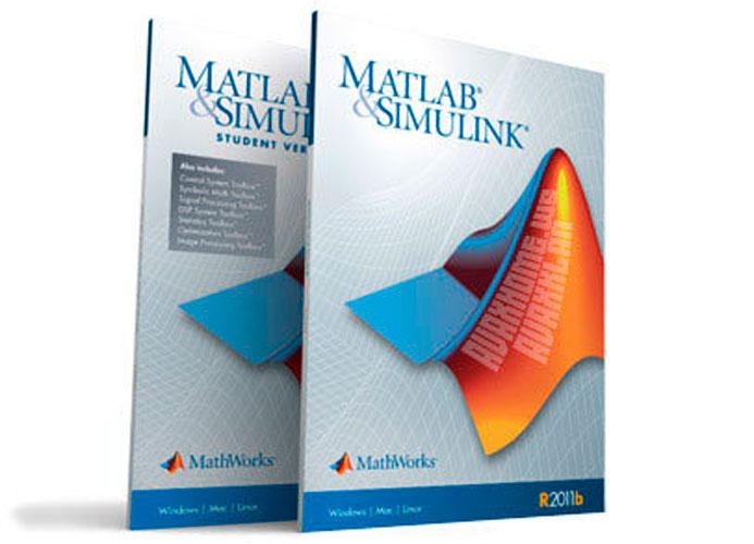 Mathworks Matlab R2011b 7.13 x86+x64