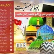 Interview Ali Raza Qadri Wikipedia Pictures Collection, Ali Raza Qadri Albums, Mp3 Naat, Manqabat,.