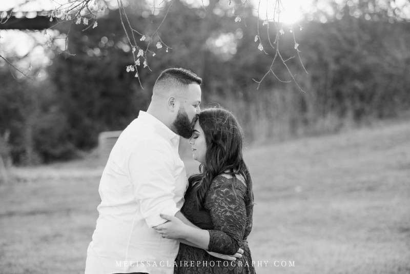 white_rock_lake_engagement_0002