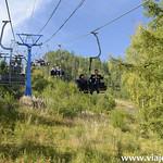 6 Viajefilos en el lago Baikal 066