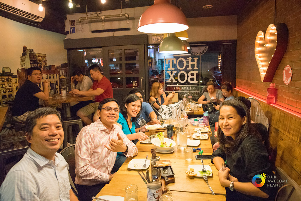 Hot Box Kitchen Greenhills-15.jpg