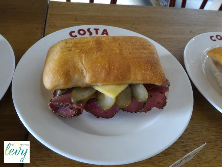 Costa Coffee 1_zpszlzn53th