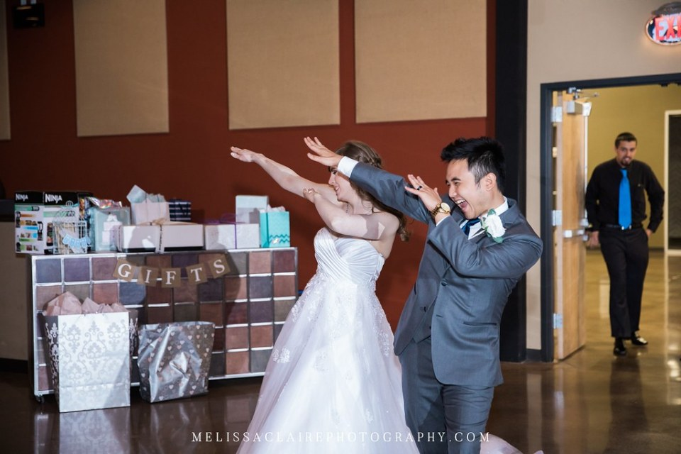 bella_donna_chapel_wedding-40