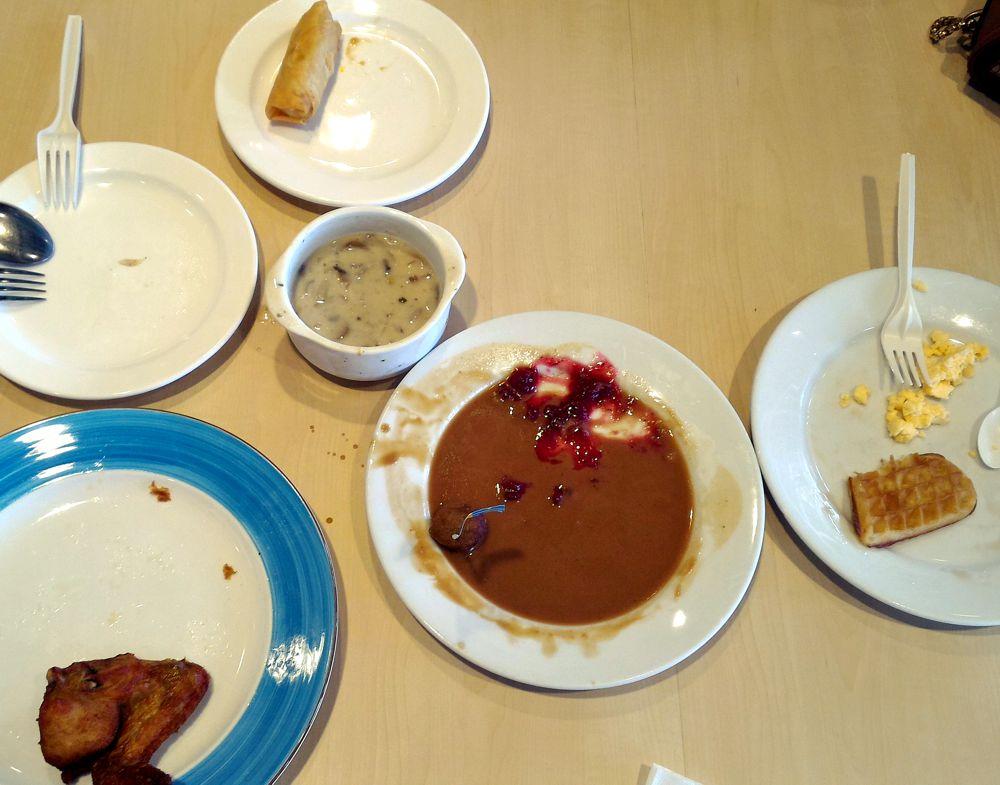Ikea Food 1_zpslci4vwou