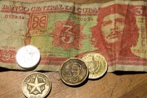 Lust-4-life reiseblog travel blog kuba cuba money geld moneda nacional
