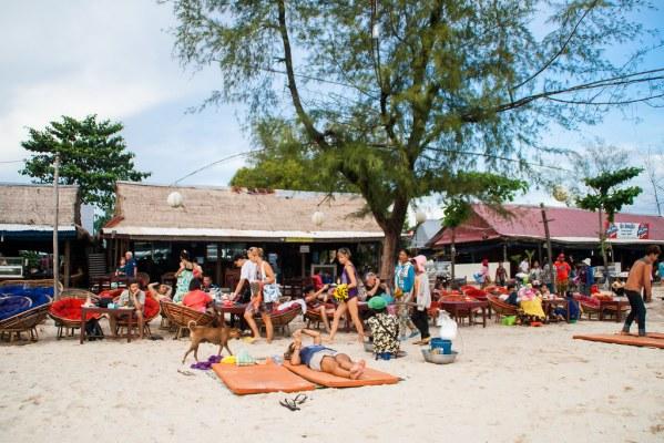 Kambodscha-cambodia-travel-blog-lust-4-life reiseblog (4)