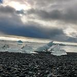 icebergs en la playa (1)
