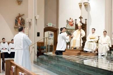 Diaconate_0105 (1280x853)