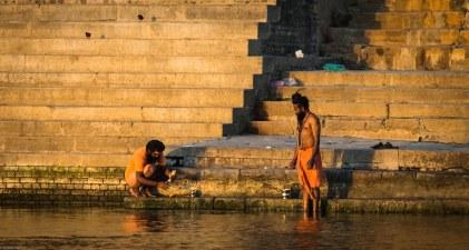 lust-4-life travel blog india varanasi (2 von 8)